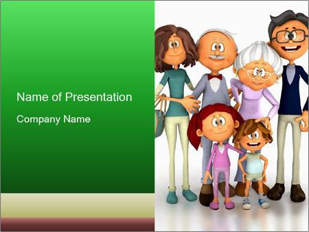 0000072143 PowerPoint Templates