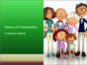 0000072143 PowerPoint Templates