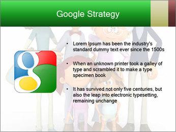 0000072143 PowerPoint Templates - Slide 10