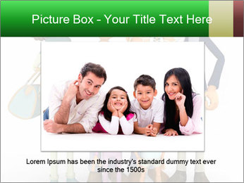 0000072143 PowerPoint Templates - Slide 16