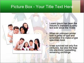 0000072143 PowerPoint Templates - Slide 20