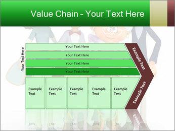 0000072143 PowerPoint Templates - Slide 27