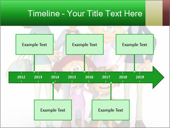 0000072143 PowerPoint Templates - Slide 28