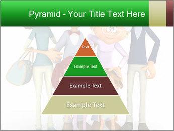 0000072143 PowerPoint Templates - Slide 30