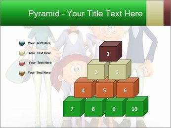 0000072143 PowerPoint Templates - Slide 31