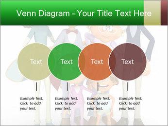 0000072143 PowerPoint Templates - Slide 32