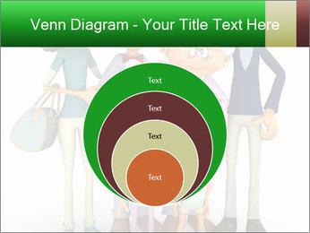 0000072143 PowerPoint Templates - Slide 34