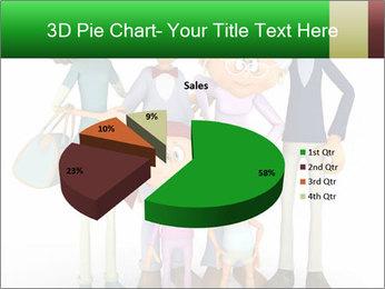 0000072143 PowerPoint Templates - Slide 35