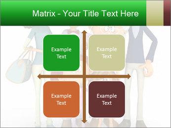 0000072143 PowerPoint Templates - Slide 37