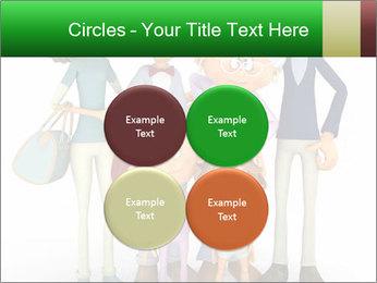 0000072143 PowerPoint Templates - Slide 38