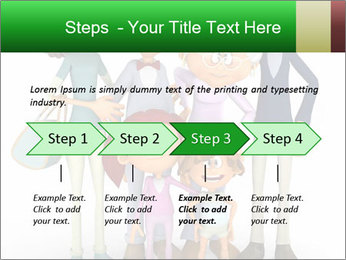 0000072143 PowerPoint Templates - Slide 4