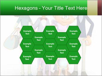 0000072143 PowerPoint Templates - Slide 44