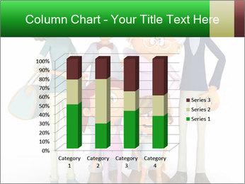 0000072143 PowerPoint Templates - Slide 50