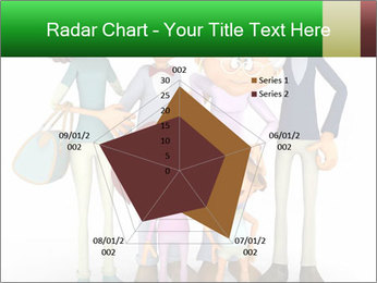 0000072143 PowerPoint Templates - Slide 51
