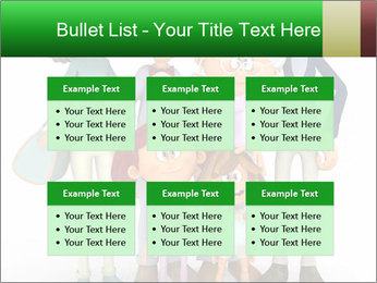 0000072143 PowerPoint Templates - Slide 56