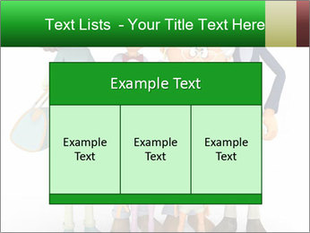 0000072143 PowerPoint Templates - Slide 59