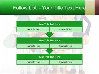 0000072143 PowerPoint Templates - Slide 60