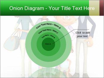 0000072143 PowerPoint Templates - Slide 61