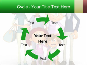 0000072143 PowerPoint Templates - Slide 62