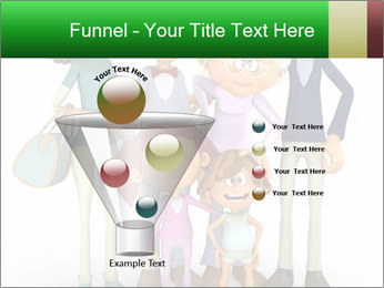 0000072143 PowerPoint Templates - Slide 63