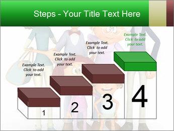 0000072143 PowerPoint Templates - Slide 64