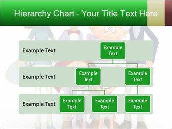 0000072143 PowerPoint Templates - Slide 67