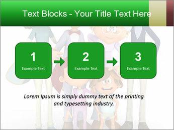 0000072143 PowerPoint Templates - Slide 71