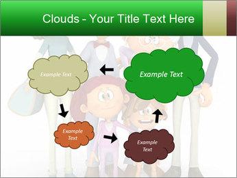 0000072143 PowerPoint Templates - Slide 72