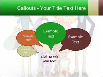 0000072143 PowerPoint Templates - Slide 73
