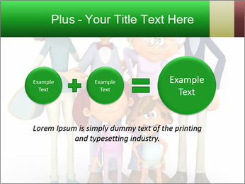 0000072143 PowerPoint Templates - Slide 75