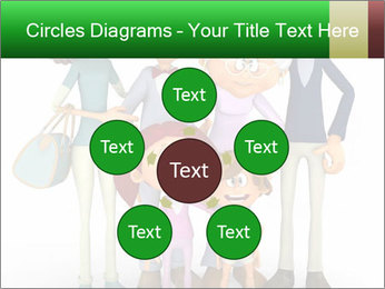 0000072143 PowerPoint Templates - Slide 78