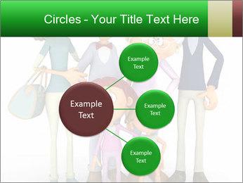 0000072143 PowerPoint Templates - Slide 79