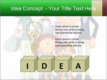 0000072143 PowerPoint Templates - Slide 80