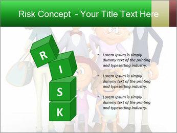 0000072143 PowerPoint Templates - Slide 81