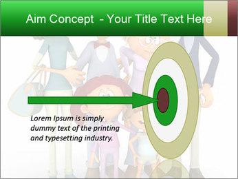 0000072143 PowerPoint Templates - Slide 83