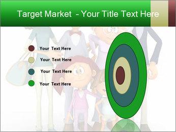 0000072143 PowerPoint Templates - Slide 84