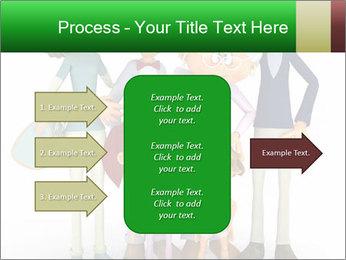 0000072143 PowerPoint Templates - Slide 85