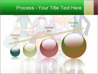 0000072143 PowerPoint Templates - Slide 87