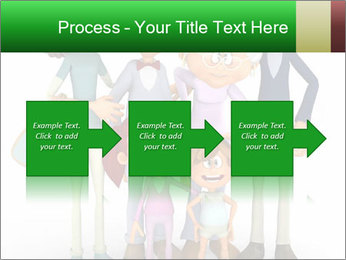 0000072143 PowerPoint Templates - Slide 88