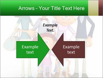 0000072143 PowerPoint Templates - Slide 90