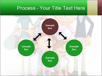 0000072143 PowerPoint Templates - Slide 91