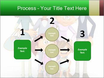 0000072143 PowerPoint Templates - Slide 92