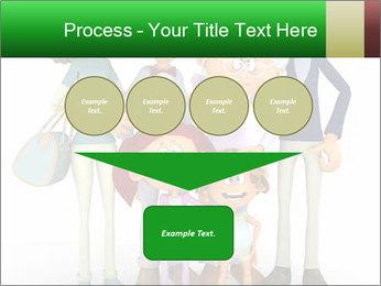 0000072143 PowerPoint Templates - Slide 93
