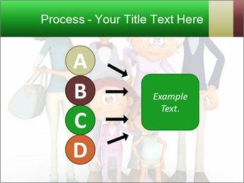 0000072143 PowerPoint Templates - Slide 94