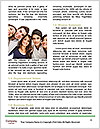 0000072143 Word Template - Page 4