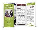 0000072144 Brochure Template
