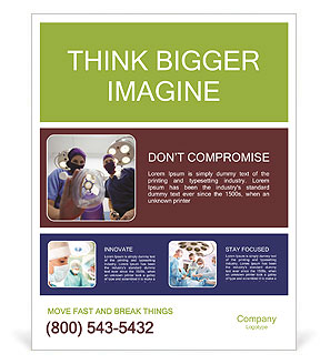 0000072144 Poster Template