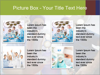 0000072144 PowerPoint Templates - Slide 14
