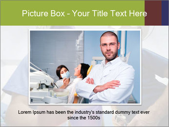 0000072144 PowerPoint Templates - Slide 16