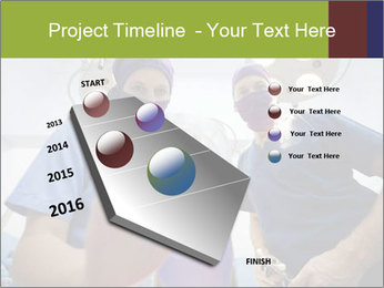 0000072144 PowerPoint Templates - Slide 26